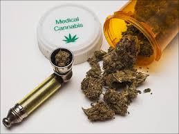 Źródła medycznej marihuany, CBDLeczy.pl