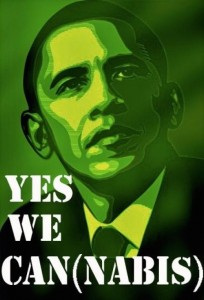 obama-and-weed-yes-we-can-nabis (1)