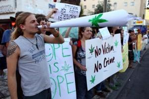 Ustawodawcy odrzucają medyczną marihuanę w Nebrasce, CBDLeczy.pl