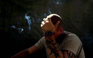 Weterani w Pensylwanii wciąż są odcięci od medycznej marihuany, CBDLeczy.pl
