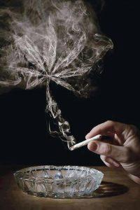dym-palenie-marihuany-dym