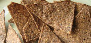 krakersy-konopne-przyszlosc-zywnosci-na-swiecie-wiele-wartosci-odzywczych-thc-jedzenie-konopi
