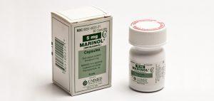 medycyna-marihuana-nasiona-marihuany-a-z-nich-medyczna-marinol-medycyna-lekarstwo