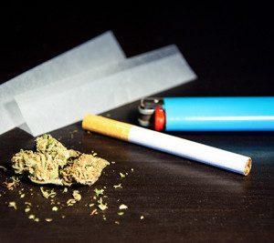 Globalne badanie na temat narkotyków pokazuje, jakie sposoby konsumpcji wybiera świat, CBDLeczy.pl
