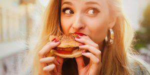 Czy marihuana naprawdę wpływa na twój apetyt?, CBDLeczy.pl