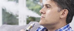 Czy legalizacja wpływa na zwiększone wykorzystanie substancji, CBDLeczy.pl