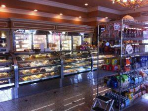 Menedżer Mozzicato's Bakery aplikuje o licencje, CBDLeczy.pl