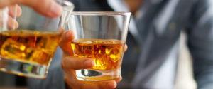 Marihuana redukuje spożycie alkoholu, CBDLeczy.pl