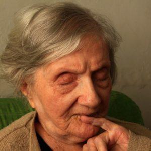 Medyczna marihuana w leczeniu Alzheimera, CBDLeczy.pl
