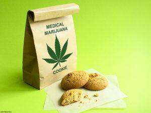 Medyczna marihuana w USA, CBDLeczy.pl