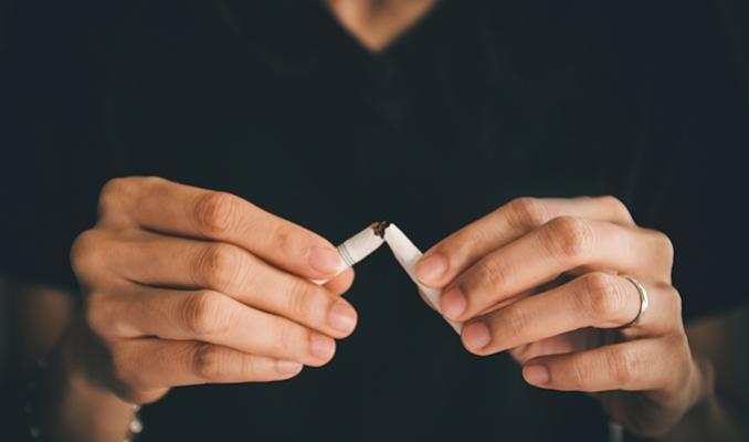 Leczenie uzależnienia od nikotyny, CBDLeczy.pl