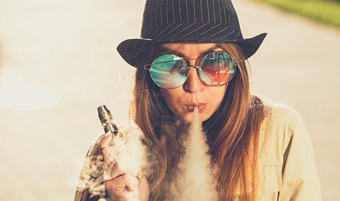 Ból gardła po paleniu marihuany, CBDLeczy.pl