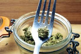 Hybrydowe odmiany marihuany – efekty, CBDLeczy.pl