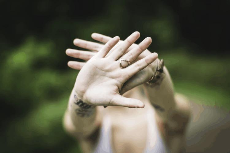 Związek między niskim poziomem endokannabinoidów i zaburzeniami autystycznymi, CBDLeczy.pl